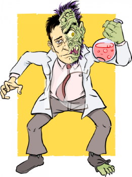 0511-0809-0214-3913-dr-jekyll-becoming-mr-hyde-clipart-image-jpg-png