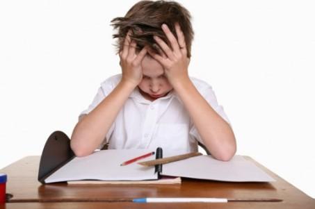 child-stress-511x340