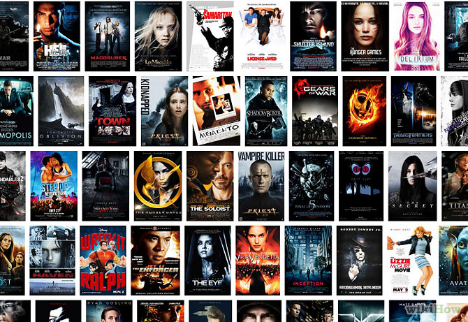 2014 � 2015 the movies you should have watched divinebuti