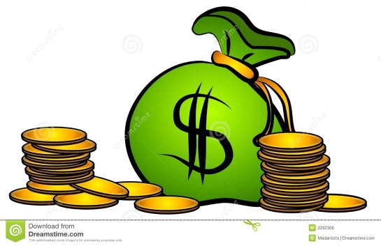 bag-money-coins-clip-art-2292306