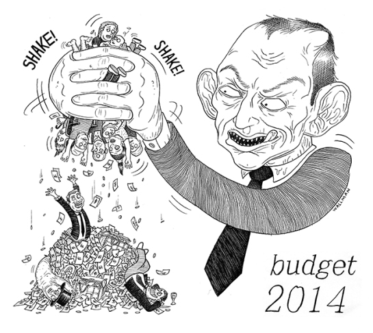 budget-cartoon-social_media