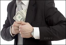 con-man-cash