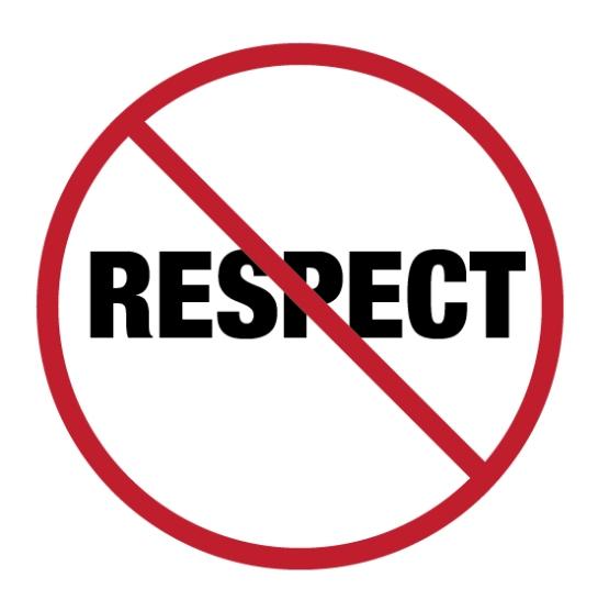 infinitive_no_respect