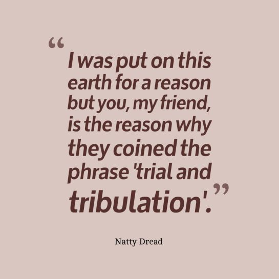 trial-tribulation