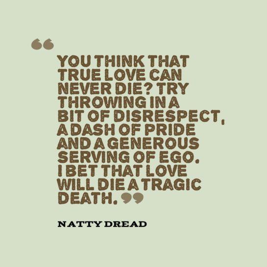 true-love-never-dies